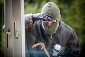 pencerelerde hırsıza direnç sınıflandırması
