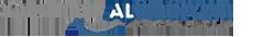Yalıtımlı Alüminyum Logo